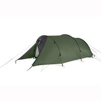 Terra Nova Polar Lite 3 Tent