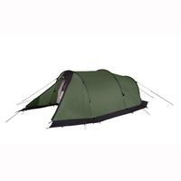 Terra Nova Polar Storm 2 Tent