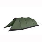 Terra Nova Polar Storm 3 ETC Tent