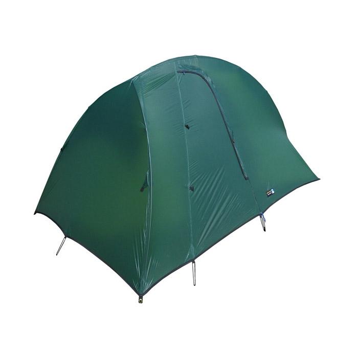 Image of Terra Nova Solar Photon 1 Tent ...  sc 1 st  Uttings & Terra Nova Solar Photon 1 Tent | Uttings.co.uk