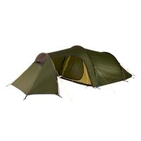 Terra Nova Starlite 3 Tent