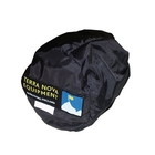 Terra Nova Superlite FastPak Groundsheet Protector for Laser Ultra 1