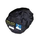 Terra Nova Superlite FastPak Groundsheet Protector for Laser Competition / Laser Competition 1