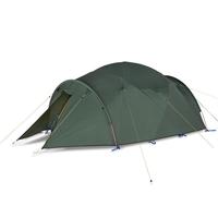 Terra Nova Terra Firma Tent
