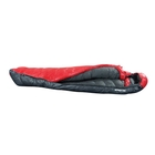 Terra Nova Voyager 1200 Sleeping Bag
