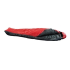 Image of Terra Nova Voyager 600 Sleeping Bag