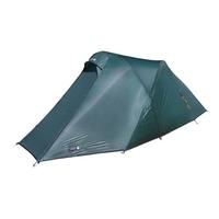 Terra Nova Voyager Tent