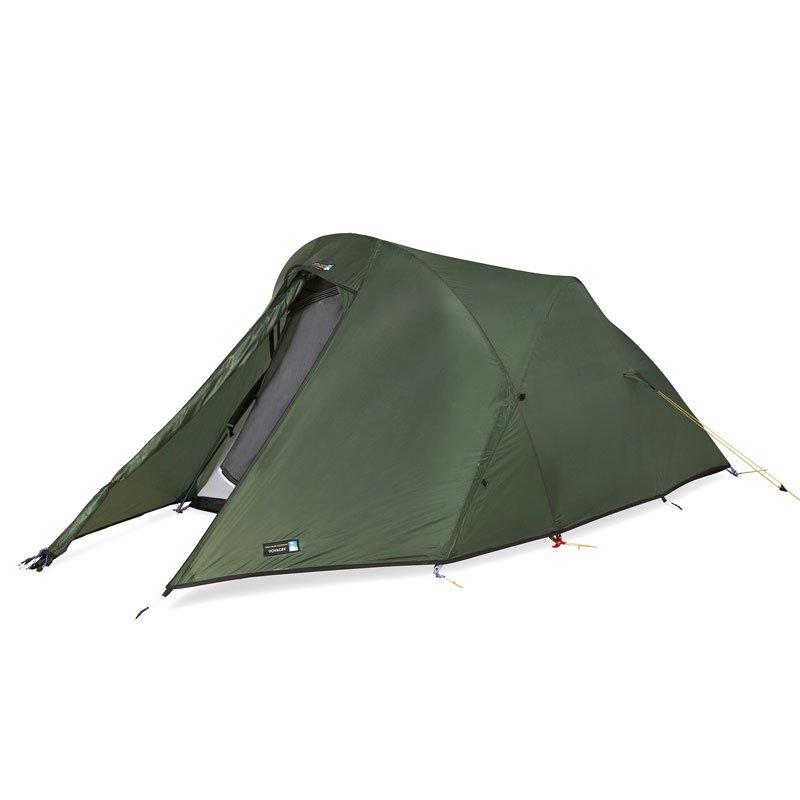 Image of Terra Nova Voyager Tent ...  sc 1 st  Uttings & Terra Nova Voyager Tent   Uttings.co.uk