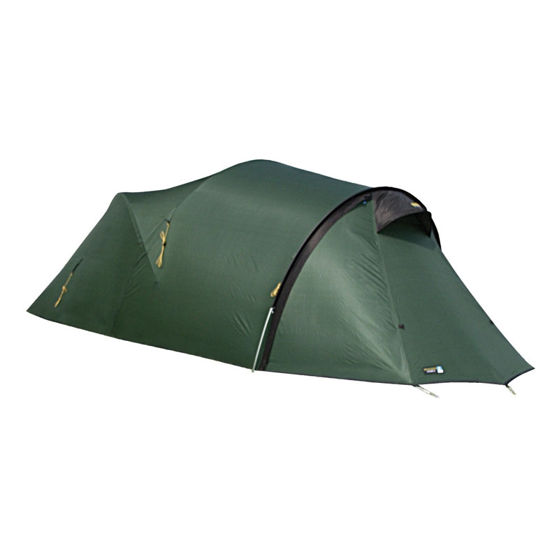 Image of Terra Nova Voyager XL Tent - Green ...  sc 1 st  Uttings & Terra Nova Voyager XL Tent - Green | Uttings.co.uk