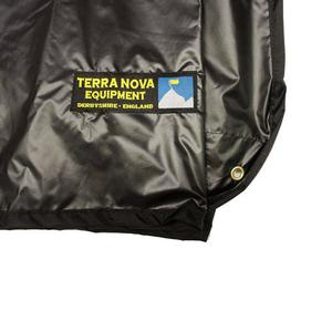 Image of Terra Nova Groundsheet Protector for Quasar / Quasar ETC