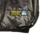 Terra Nova Groundsheet Protector for Laser Space 5