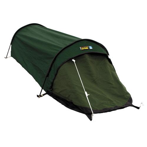 Terra Nova Saturn Bivi Tent Green Uttings Co Uk