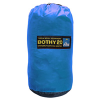 Terra Nova Bothy Bag 20 Emergency Shelter