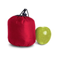 Terra Nova Superlite Bothy Bag 2 Emergency Shelter