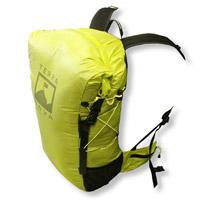 Terra Nova Laser 20 Elite Lightweight Pack