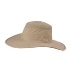 Tilley Broadest Brim Lightweight Airflo Hat