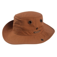 Tilley The Tilley Wanderer Hat