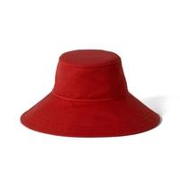 Tilley Women's Floppy Brim Hat
