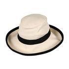 Tilley Women's Hemp Hat