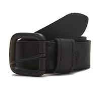 Timberland 40mm Stitch Keeper Belt (Men's)