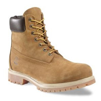 Timberland Icon Classic 6 Inch Premium Original Boot (Men's)