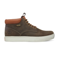 Timberland Adventure 2.0 GTX Chukka Casual Boots (Men's)