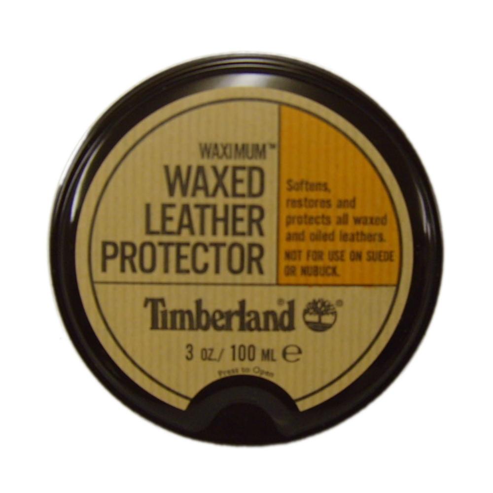 Waximum Waxed Leather Protector XaJwC9