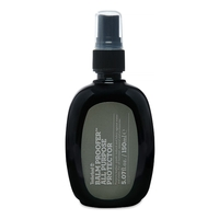 Timberland Balm Proofer - All Purpose Protector - 150ml
