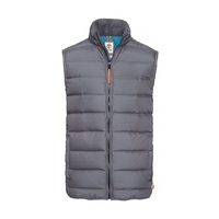 Timberland Bear Head Down Vest (CLS) (Men's)