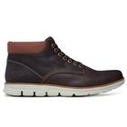 timberland mens boots uk
