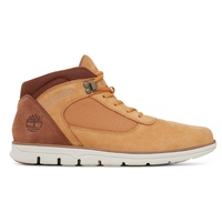 Timberland Bradstreet Sport Boots (Men's)