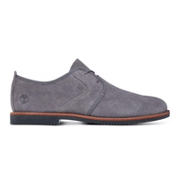 Timberland Brooklyn Park Oxford Shoes (Men's)