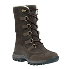 Timberland Canard Resort 10 Inch Waterproof Boots (Womans)