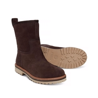 Timberland Chamonix Valley WP Winter Boots (Women's)
