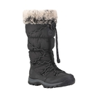 Timberland Chillberg Over The Chill Waterproof Insulated Boot (Women's)
