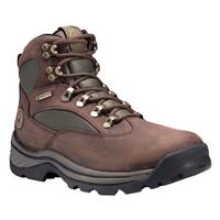 Timberland Chocorua Trail 2 Mid GTX Walking Boots (Men's)