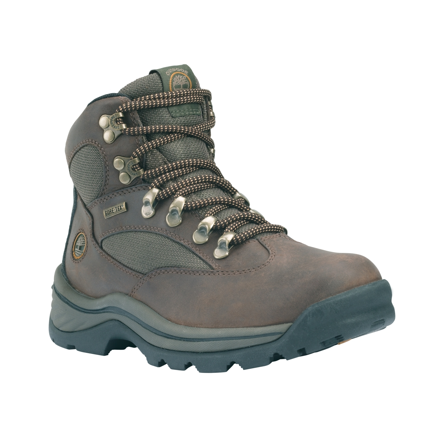 timberland hiking boots sale uk