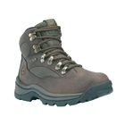 Timberland Chocorua Trail GTX Walking Boots (Men's)