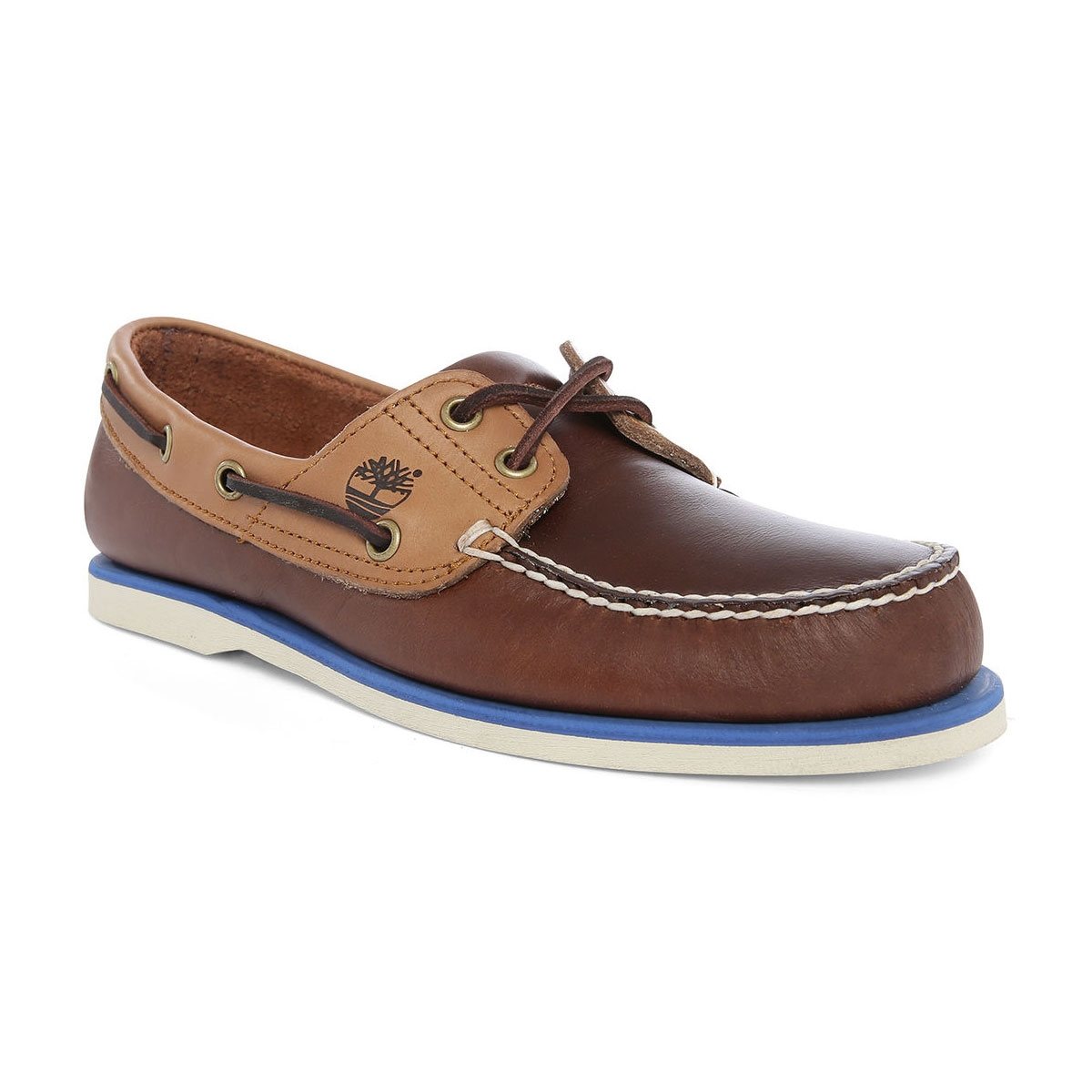 Timberland Classic Boat Shoes Reviews