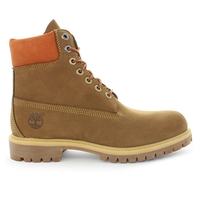 Timberland Classic 6 Inch Premium Boots (Men's)