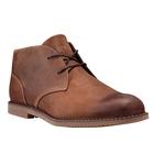 Timberland Cobleton 2 Eye Chukka Boots (Men's)