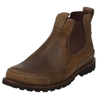 Timberland Earthkeepers Chelsea Boots ToHC9DRb