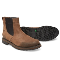 Timberland Earthkeepers Chestnut Ridge Chelsea Boots (Men's)