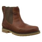 Timberland Earthkeepers Chestnut Ridge Chelsea Boot (Men's)