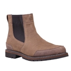 Timberland Earthkeepers Chestnut Ridge Chelsea WP Boots (Mens)