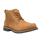 Timberland Earthkeepers Chestnut Ridge Chukka WP Boot (Mens)