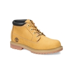 Timberland Nellie Chukka Double Boot (Women's)