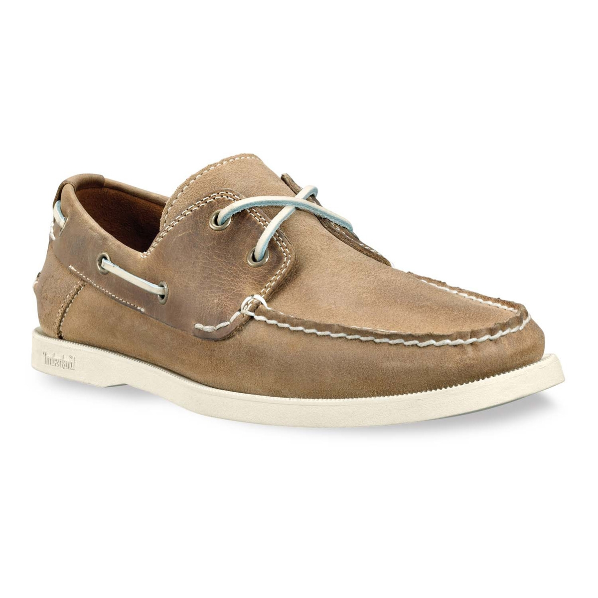 Deckshoes for Sale. Deck shoes for Men and Deck shoes for Women. Top Brands such as Dubarry, Orca Bay, Chatham, Henri Lloyd and much more.