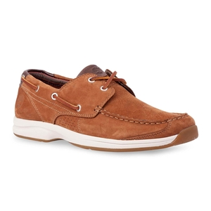 Earthkeepers Timberland Hulls Cove Chaussure Bateau 2 Yeux (hommes) Q2BT2M