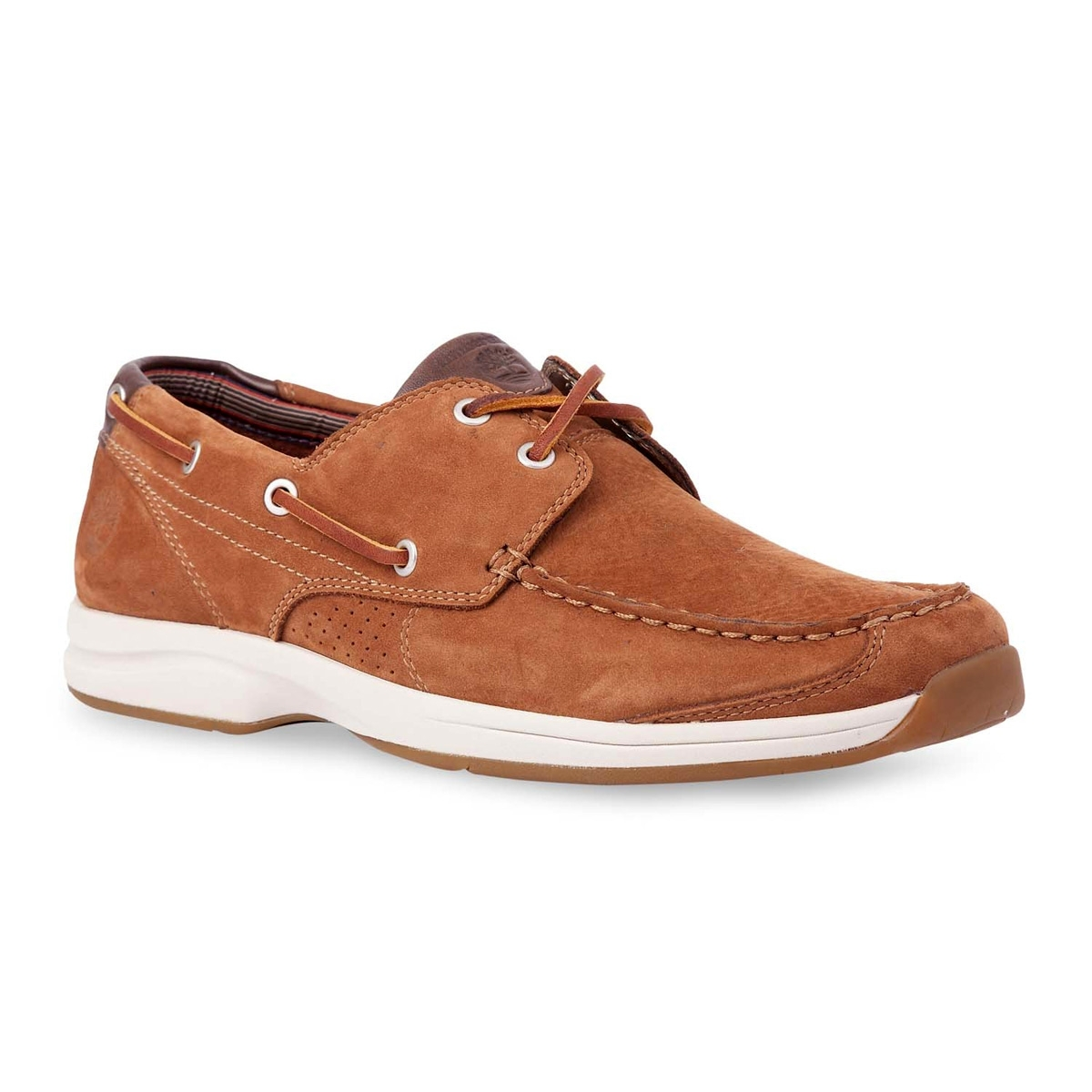 timberland earthkeepers shoes uk